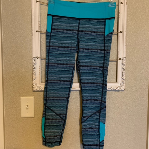 3983525a1d lululemon athletica Pants | Tights | Poshmark